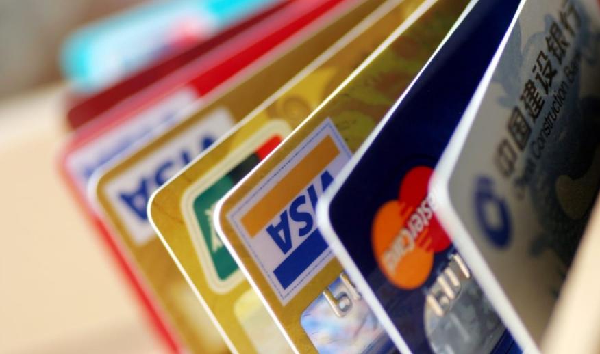 Оформление кредитной карты на 100000 рублей