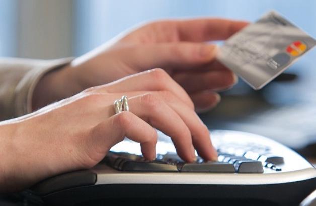 Оформление кредитной карты с 19 лет онлайн