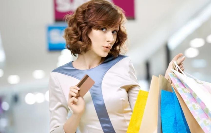 Получение кредитной карты без паспорта