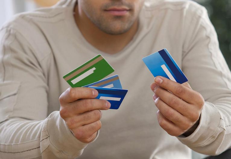 Получить кредитную карту на 100 дней