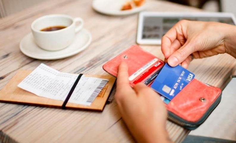 Преимущества выгодных кредитных карт