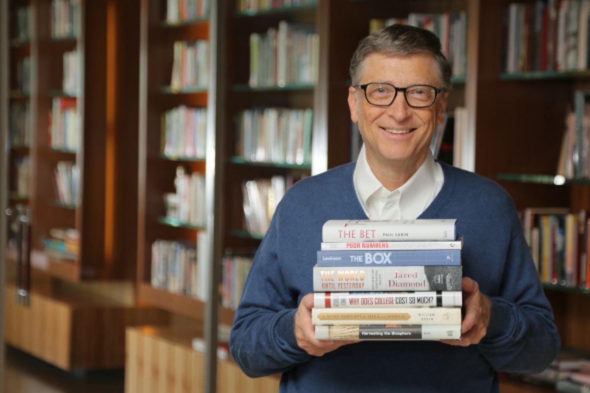 Книги о финансовой грамотности