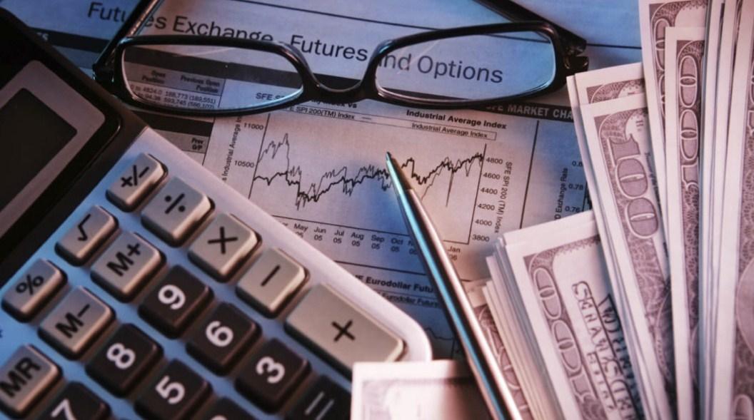 Обучение финансовой грамотности