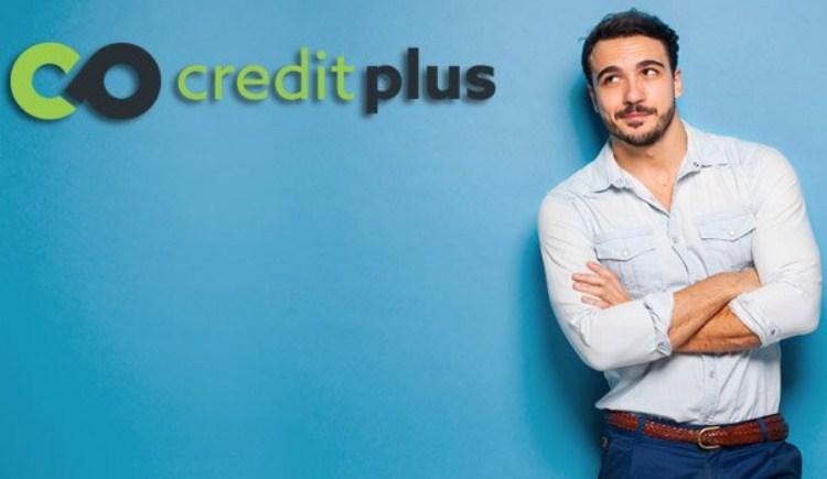 Выгодные займы в МФО CreditPlus