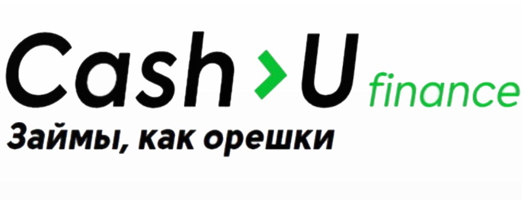 Займы в Cash To You